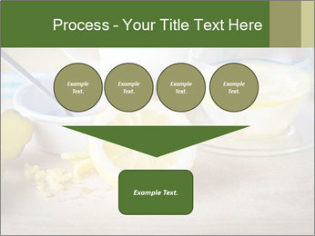 0000078605 PowerPoint Template - Slide 93
