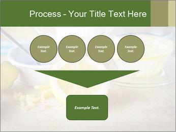 0000078605 PowerPoint Templates - Slide 93