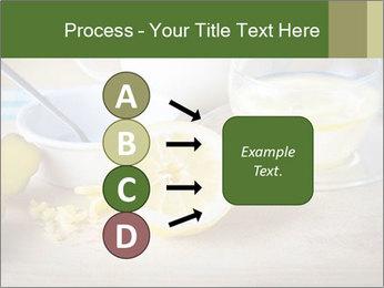 0000078605 PowerPoint Templates - Slide 94