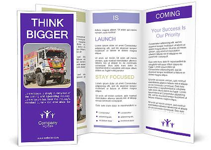 0000078606 Brochure Template