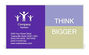 0000078606 Business Card Templates