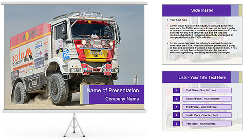 0000078606 PowerPoint Template