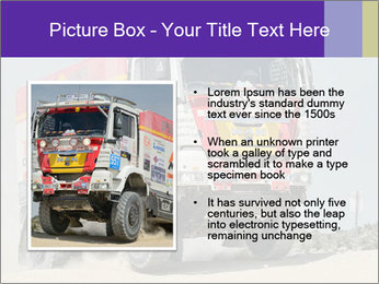0000078606 PowerPoint Template - Slide 13