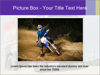0000078606 PowerPoint Template - Slide 15