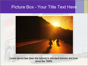 0000078606 PowerPoint Template - Slide 16