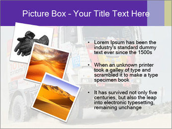 0000078606 PowerPoint Template - Slide 17