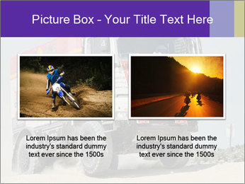 0000078606 PowerPoint Template - Slide 18