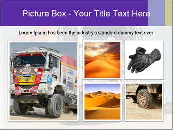0000078606 PowerPoint Template - Slide 19