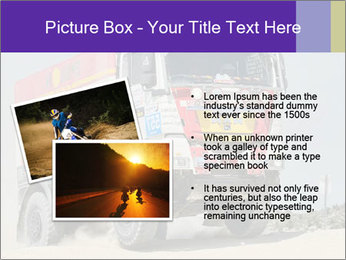 0000078606 PowerPoint Template - Slide 20