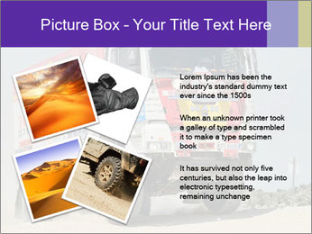 0000078606 PowerPoint Template - Slide 23