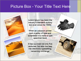 0000078606 PowerPoint Template - Slide 24