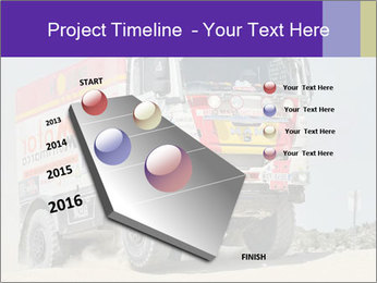 0000078606 PowerPoint Template - Slide 26