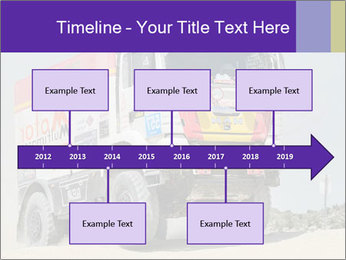 0000078606 PowerPoint Template - Slide 28