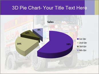0000078606 PowerPoint Template - Slide 35