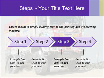 0000078606 PowerPoint Template - Slide 4