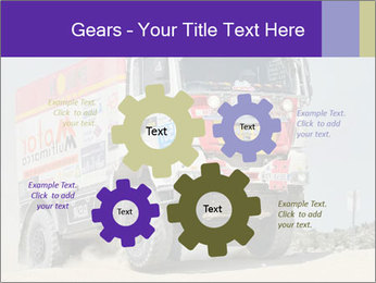 0000078606 PowerPoint Template - Slide 47