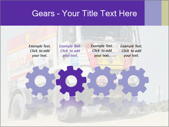 0000078606 PowerPoint Template - Slide 48