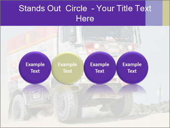 0000078606 PowerPoint Template - Slide 76