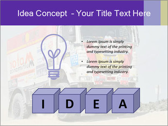0000078606 PowerPoint Template - Slide 80