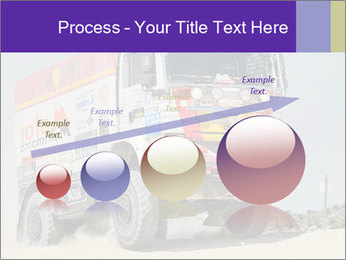 0000078606 PowerPoint Template - Slide 87