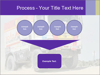0000078606 PowerPoint Template - Slide 93