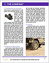 0000078606 Word Template - Page 3