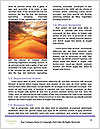0000078606 Word Template - Page 4