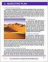 0000078606 Word Template - Page 8