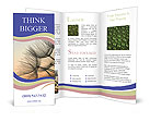 0000078607 Brochure Templates