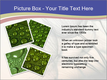 0000078607 PowerPoint Template - Slide 23