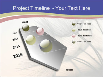 0000078607 PowerPoint Template - Slide 26