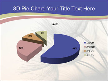 0000078607 PowerPoint Template - Slide 35