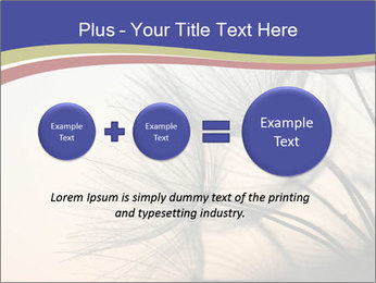 0000078607 PowerPoint Template - Slide 75