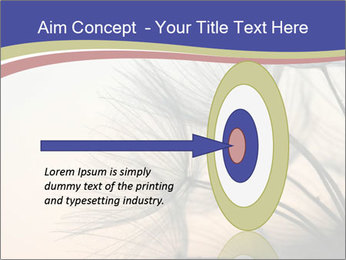 0000078607 PowerPoint Template - Slide 83