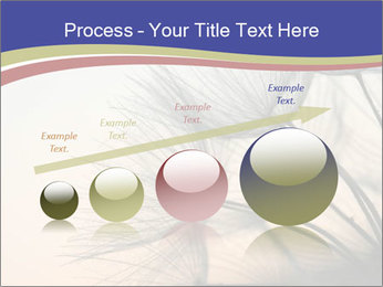 0000078607 PowerPoint Template - Slide 87