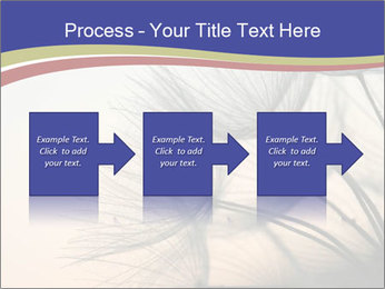 0000078607 PowerPoint Template - Slide 88