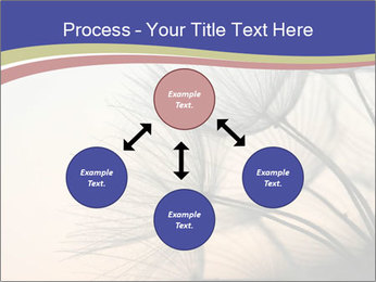 0000078607 PowerPoint Template - Slide 91