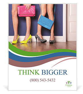 0000078608 Poster Template