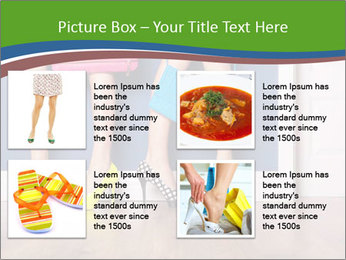 0000078608 PowerPoint Template - Slide 14