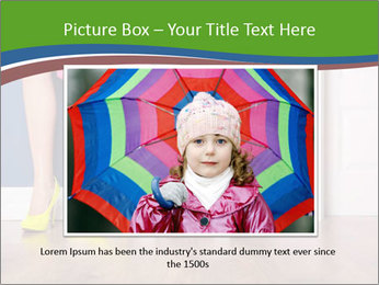 0000078608 PowerPoint Template - Slide 15