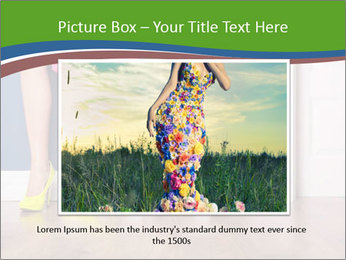 0000078608 PowerPoint Template - Slide 16