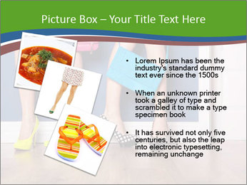 0000078608 PowerPoint Template - Slide 17
