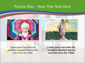 0000078608 PowerPoint Template - Slide 18