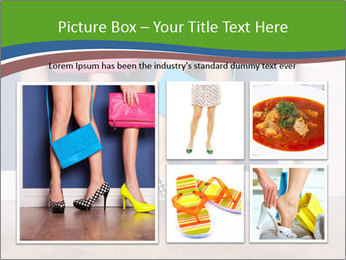 0000078608 PowerPoint Template - Slide 19