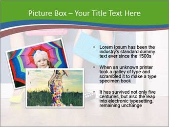 0000078608 PowerPoint Template - Slide 20