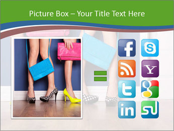 0000078608 PowerPoint Template - Slide 21