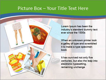 0000078608 PowerPoint Template - Slide 23