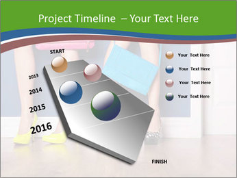 0000078608 PowerPoint Template - Slide 26