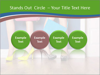 0000078608 PowerPoint Template - Slide 76