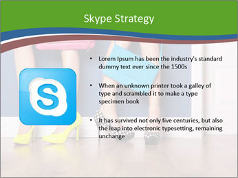 0000078608 PowerPoint Template - Slide 8